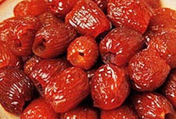 孕妇能吃红枣吗