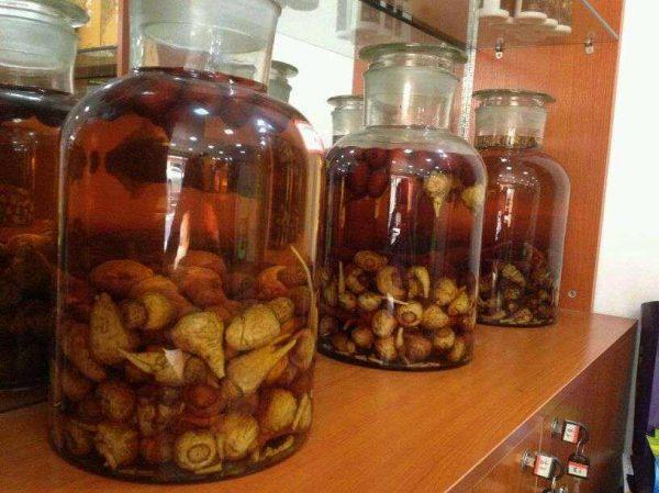 枸杞红枣泡酒的方法