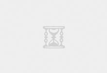 冬瓜炖排骨汤怎么做,排骨汤的做法步骤-枣百科