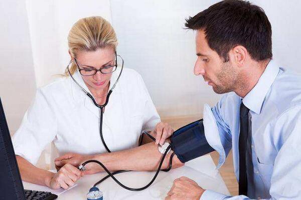 降血压的食物
