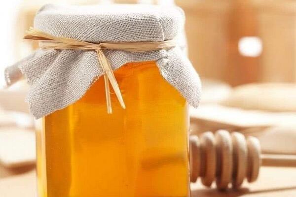 菊花枸杞茶能和蜂蜜一起喝吗