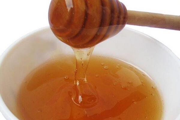 喝枣花蜜能减肥吗