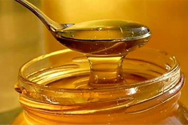 蜂蜜水啥时候喝最好 喝蜂蜜水的最佳时间