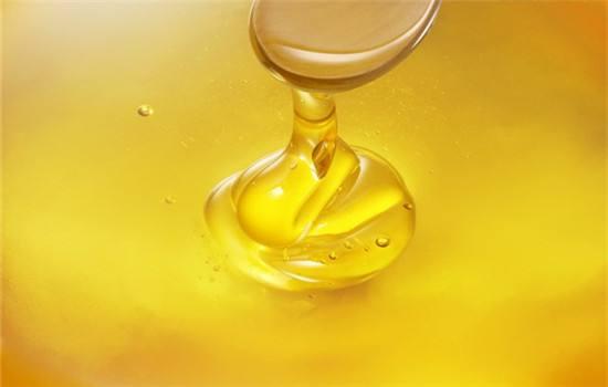 用蜂蜜洗脸有什么好处