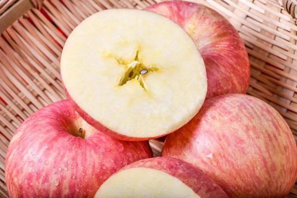 水果为什么越来越贵