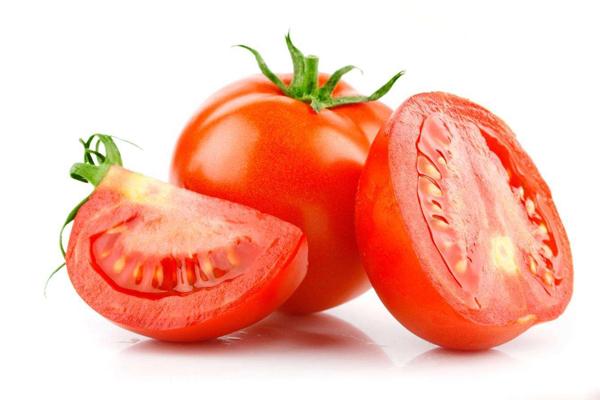 西红柿是蔬菜还是水果