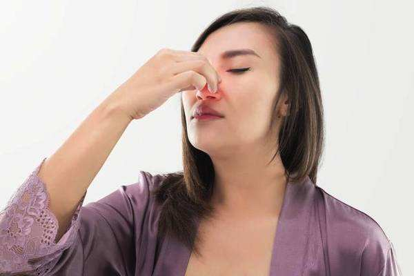 红枣吃多了会流鼻血吗