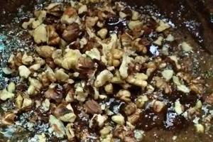 红枣阿胶糕的做法步骤7