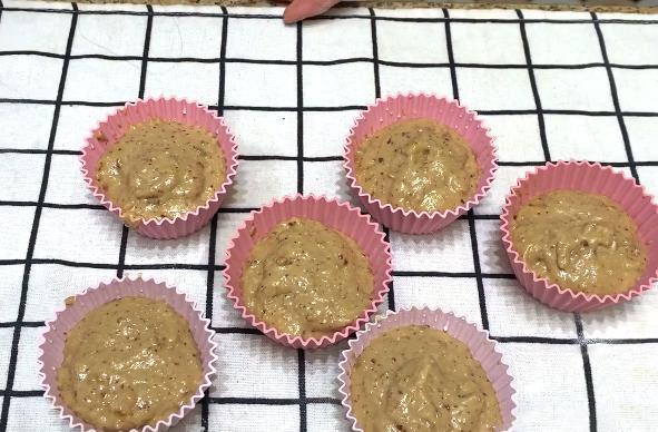红枣发糕的做法-2