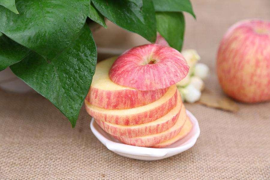 苹果怎么吃比较好