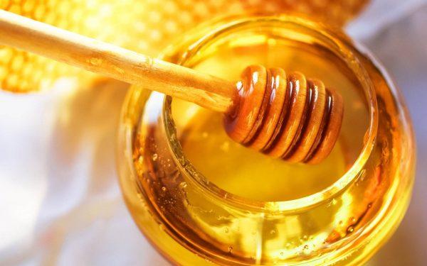 蜂蜜能增强免疫力吗