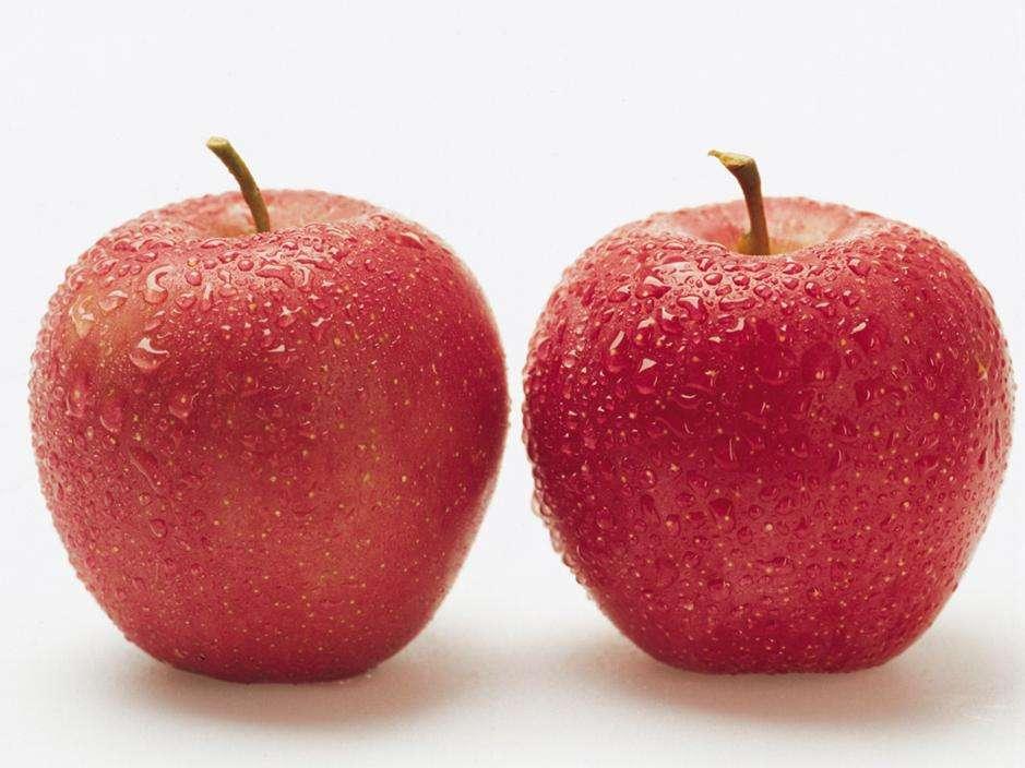 苹果是早上吃好还是晚上吃好