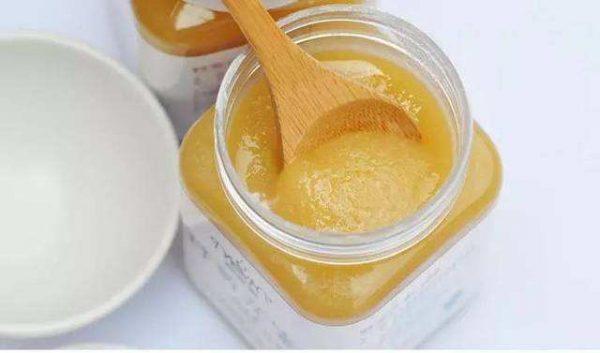 假蜂蜜会结晶吗
