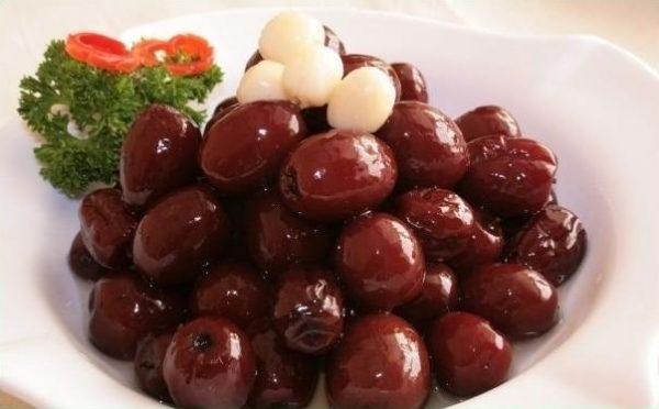 胃不好能吃红枣吗