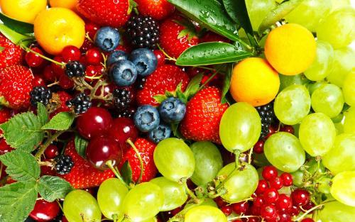 七月吃什么水果好
